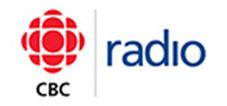CBC-radio-logo-tile