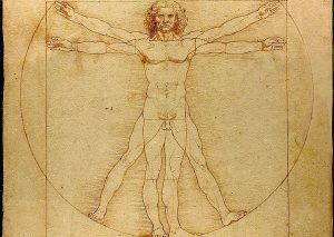 Writing-blog-post-SMALL-1-Vitruvian-Man-from-Wiki