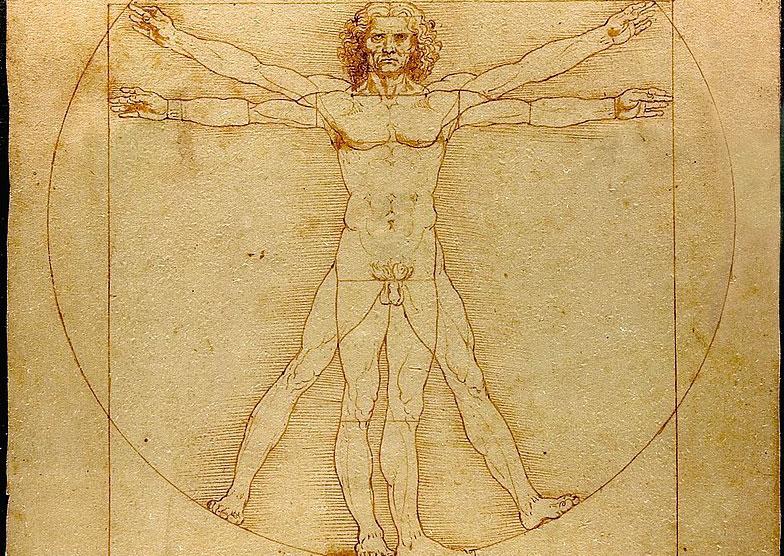 Writing-blog-post-SMALL-1-Vitruvian-Man-from-Wiki