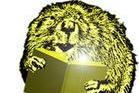 The Golden Beaver